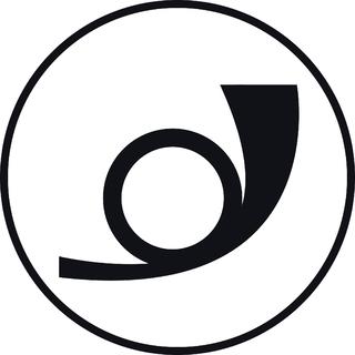 BdKEP-Piktogramm Postdienste