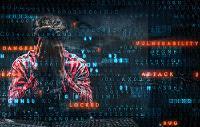 Microsoft Exchange Server Hack: Unternehmens-Dienste jetzt mit VPN von NCP absichern