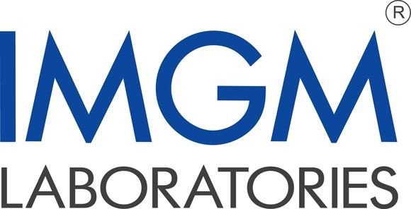 Life Technologies appoints IMGM Laboratories as first certified Service Provider for the Ion Torrent Personal Genome Machine (PGM) in Germany