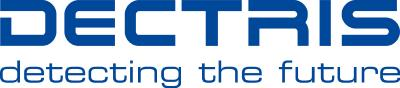 DECTRIS logo