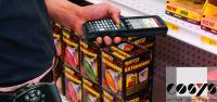 Retail Management Lösungen von COSYS