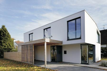 abp allgemein bauaufsichtliches pr fzeugnis f r die glas absturzsicherung vitrum abel. Black Bedroom Furniture Sets. Home Design Ideas