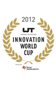 Meet the Best – Finalists and overall winner of the Wearable Technologies Innovation World Cup