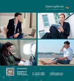 Anywhere_Workplace_mittel.jpg