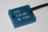 ASC T-151