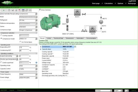 Software Screenshot.jpg