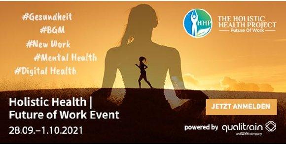 holistic-health-future-of-work-event