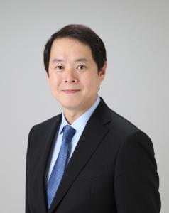 ASC Hiroyuki Chubachi