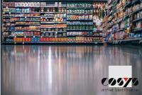 COSYS POS Software für die Lagerführung im Einzelhandel