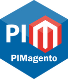 Multichannel-Marketing mit PIMagento