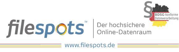 Filespots-Logo