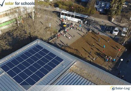 SolarLog_Solar for Schools_web.jpg