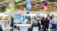 akademika 2019 - Die Job-Messe