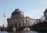 Tempo-Team Personaldienstleistungen in Berlin und Brandenburg