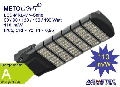 100349-MRL-MK-190-1JW6.jpg