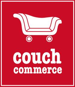 CouchCommerce Logo