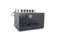 LBox Energiespeicher