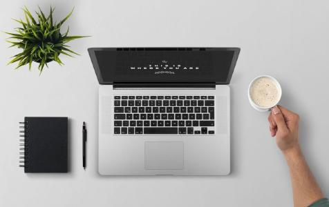 Digitale Zeiterfassung als Antwort auf eine sich ändernde Arbeitswelt