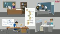Produktstammdatenmanagement