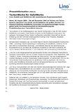 [PDF]Pressemitteilung:TactonWorks für SolidWorks