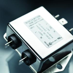 FMAB NEO: Compact single-phase filter for a wide current range