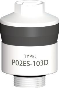 PO2ES-103D_1620-21914-0001-B-0919