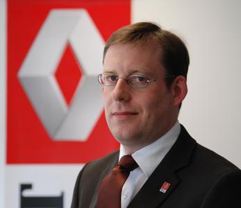 Gregor Jentzsch