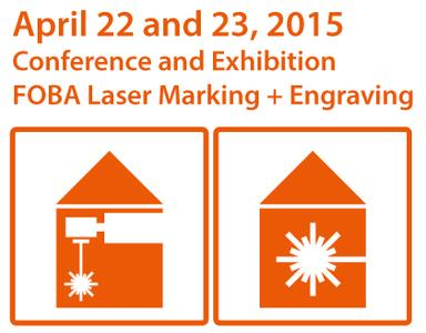 FOBA Conference and In-House Exhibition