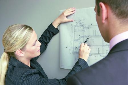 Unternehmen finden bei WBS qualifizierte Mitarbeiter