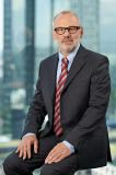 Michael Jensen wird Managing Director der Moventum Asset Management S.A. (ManCO)