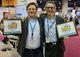 NAB 2015: arvato Systems IT Solutions achieve double honors