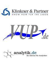 Neue Kooperationspartner der Laborbranche