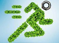 Leistungsfähige Industrietechnik und Umweltschutz sind kein Widerspruch