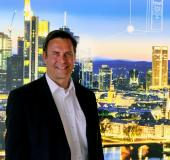 Tobias Dietz neuer Senior Direktor Sales, Marketing und After Sales bei Danfoss Drives Deutschland