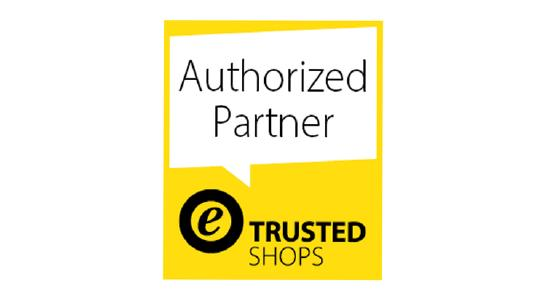 Concardis is now a certified partner of Trusted Shops