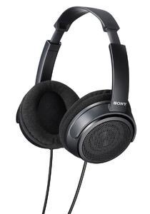 MDR MA100 von Sony