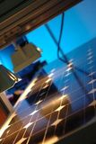 Underwriters LABORATORIES EXPANDS global photovoltaic footprint to china
