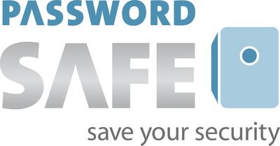 Password Safe - Logo