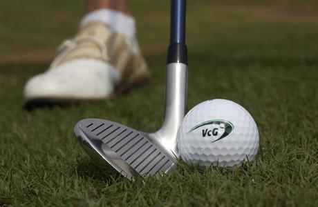 VcG-Trendstudie Golf: Entwicklung des Golfsports, Trends und Einstellungen