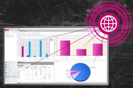 CarLo automatisiert Statistiken und Auswertungen