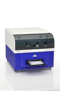 Berthold Launches TriStar² Microplate Reader