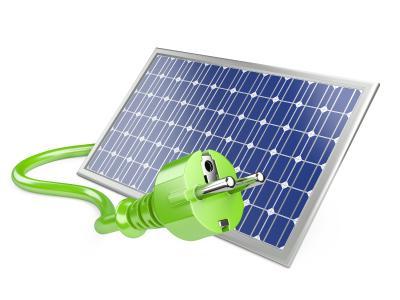 solaranlage to go f r hausbesitzer oder mieter mitnehmen einstecken sparen ikratos. Black Bedroom Furniture Sets. Home Design Ideas