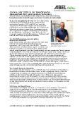 [PDF] Pressemitteilung: Corona-Jahr 2020 in der Solarbranche