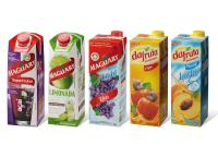 Brazil: ebba opts for carton packs for well-established brands