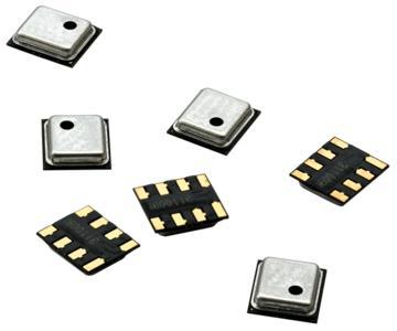 IPPS-015-1100hPa-Drucksensor