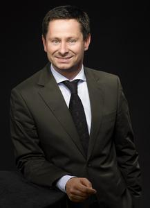 Dirk Sistenich