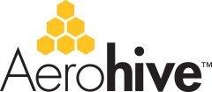 Aerohive_Logo_240x104