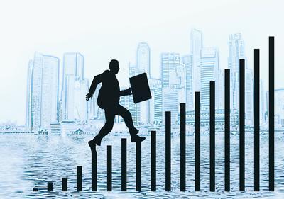 Careers-Domains: Optimal, wenn es um den Beruf geht