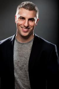 Brian Chesky, Gründer und CEO Airbnb