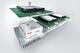 Semikron launches MiniSKiiP Dual Module  for industrial motor drives, solar inverters and power supplies up to 90 kW